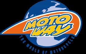 Motoway Logo