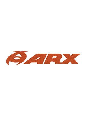 ARS/ARX